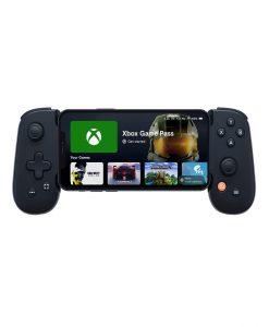 Backbone One Mobile iOS Gaming Controller