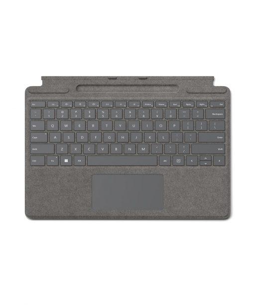 Microsoft Surface Pro Signature Keyboard