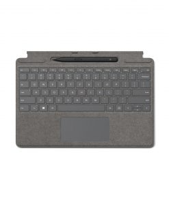 surface-pro-signature-keyboard-with-slim-pen-2